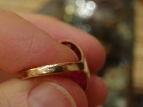 Кольца, серьги, браслеты - купить ювелирные украшения в Костроме на ... 9c8b9d8da61