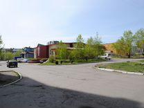 Авито коммерческая недвижимость саяногорск снять офис москва проспект мира