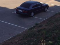 Mazda 626, 1998 г., Оренбург