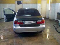 Nissan Primera, 1998 г., Тула