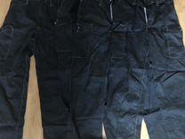 форма нато - Купить мужскую одежду в России на Avito 937c60eff9a