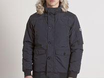 6660c3cb289 Weekend Offender (Англия). Новая мужская куртка
