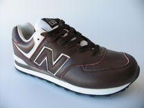 кроссовки new balance - Женская, мужская и детская одежда и обувь ... 53503717934