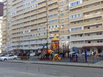 Коммерческая / Продажа / Торговые площади, Краснодар, 2 800 000