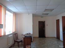 Недвижимость белокурихи коммерческая Аренда офиса 20 кв Тишинский Большой переулок