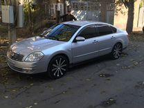 Nissan Teana, 2007 г., Краснодар