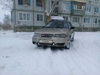 Daewoo Nexia, 2013 г., Саратов