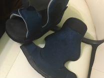 b70f5f7837d95 Сапоги, туфли, угги - купить женскую обувь в Владимире на Avito