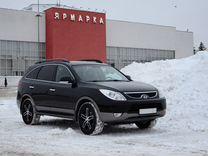 Hyundai ix55, 2011 г., Саратов