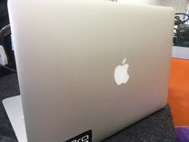 Macbook кир (1654235)