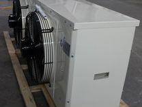 Воздухоохладители А-230/157 (новые)