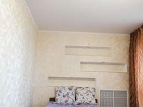 1-к квартира, 53 м², 9/9 эт. — Квартиры в Владимире