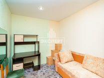 1-к квартира, 32.2 м², 2/5 эт.