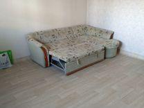 1-к квартира, 42 м², 3/9 эт. — Квартиры в Красноярске