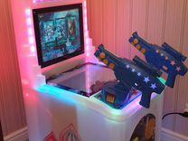 Игровой автомат boyard популярные игры с игровых автоматов