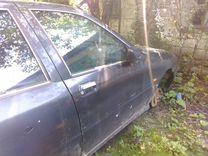 Lancia Kappa 2.0МТ, 2000, 200000км
