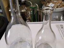 Бутылка Бэлл 0,5/1л