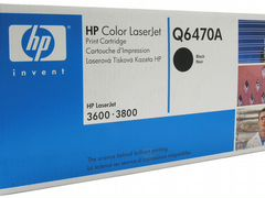 Картриджи Hp HP Printer LaserJet CP3505 CP3505dn C
