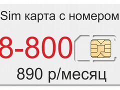 прямой московский номер сим карта довольно быстро