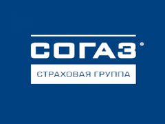 Авито работа иваново свежие вакансии водитель в с как подать объявление на съем койка-место в москве