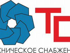 дать объявление о продаже дома в украине