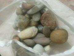 Камни с Угрюм реки