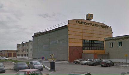 Авито каменск-уральский коммерческая недвижимость помещение для фирмы 1812 года улица