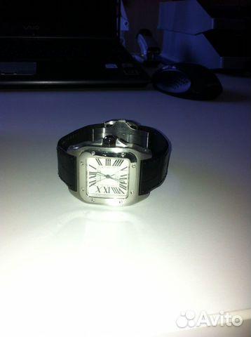 Часы оригинал продам cartier сдать какой часы ломбард