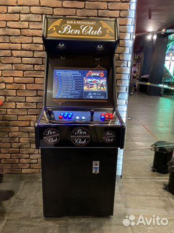 Игровой автомат ресторан горки город игровые автоматы