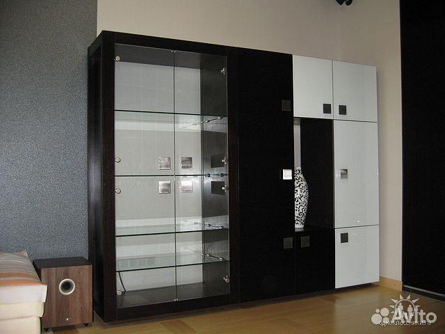 Шкаф   на дону