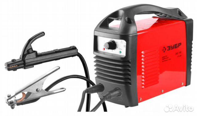 Куплю инверторный сварочный аппарат бу линейные стабилизаторы постоянного напряжения