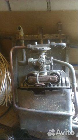 Теплообменник впг 19 изготовление уплотнений epdm на теплообменник