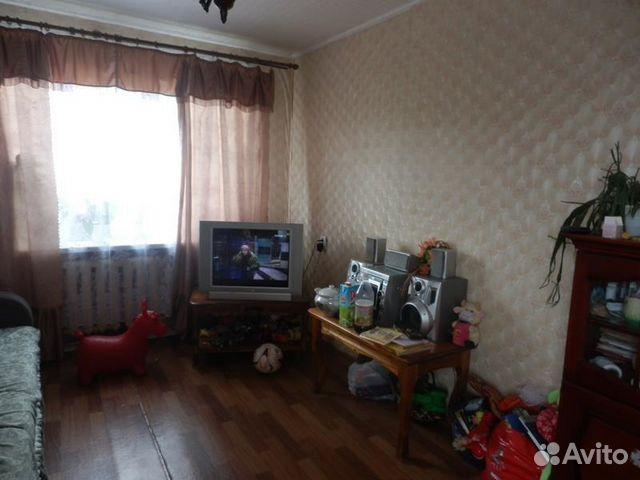 Уход термобельем купить квартиру в краснокамске на 59 ру синтетические
