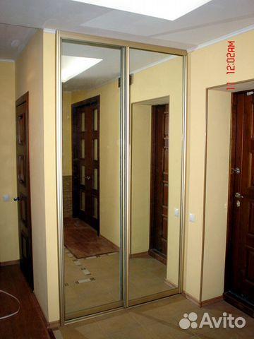Купить 2комнатную квартиру в Хабаровске  Вторичный рынок