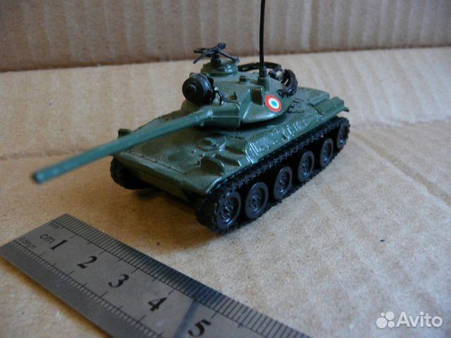 Модели танков в масштабе 1/72. Точные копии танков купить 2