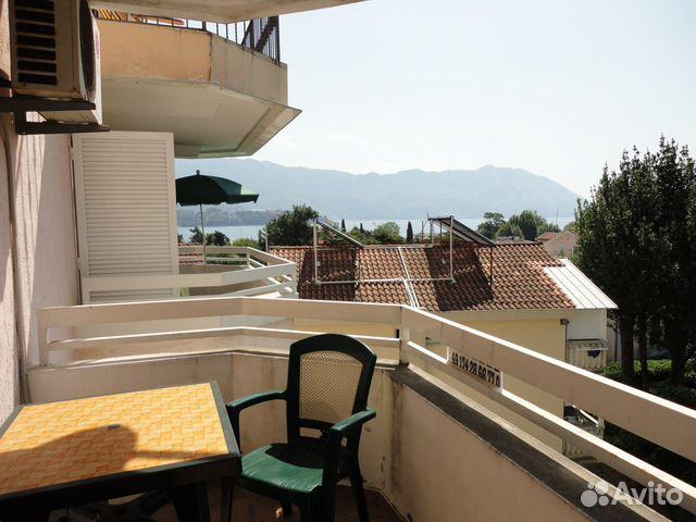 Недвижимость в черногории купить 2016 г