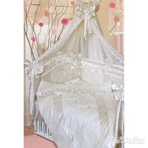 свадебные платья ижевска