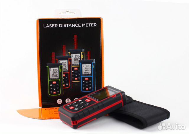 дальномер лазер купить волгоград уход термобельем