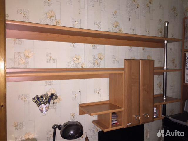 Мебель б у   и калужской области