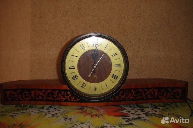 Магазин часов в саратове