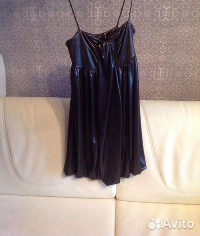 Вечерние платья на авито в твери