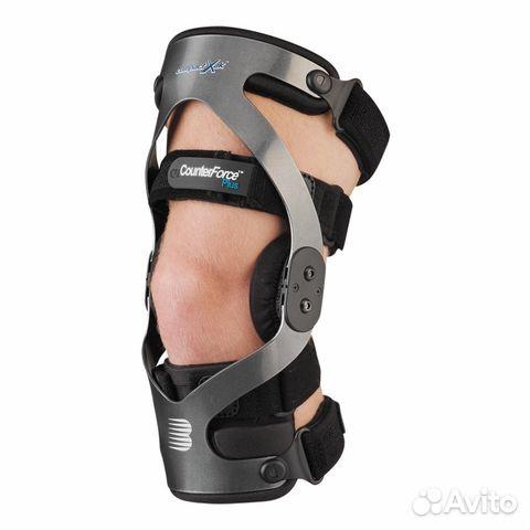 Брейс брег для коленного сустава чем лечить шишку под коленом