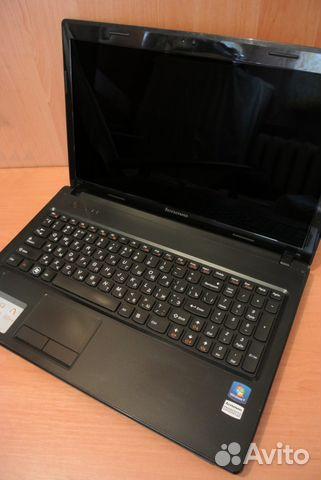 испарять ноутбук который тянет все игры на минимальных настройках Постельное