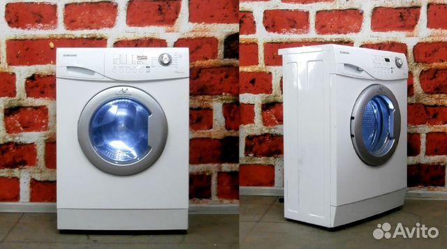 Полный ремонт стиральных машин Красногвардейская сервисный центр стиральных машин electrolux Сосинский проезд