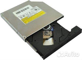 HP DVD GT50N TREIBER WINDOWS 10