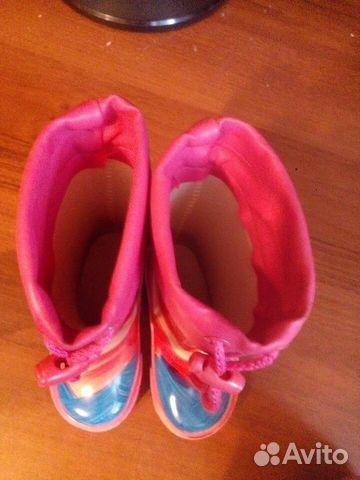 Биатлонист коричневые ботинки