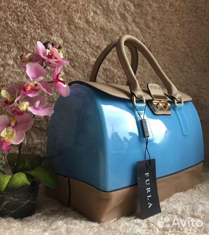 Магазины брендовых сумок в краснодаре