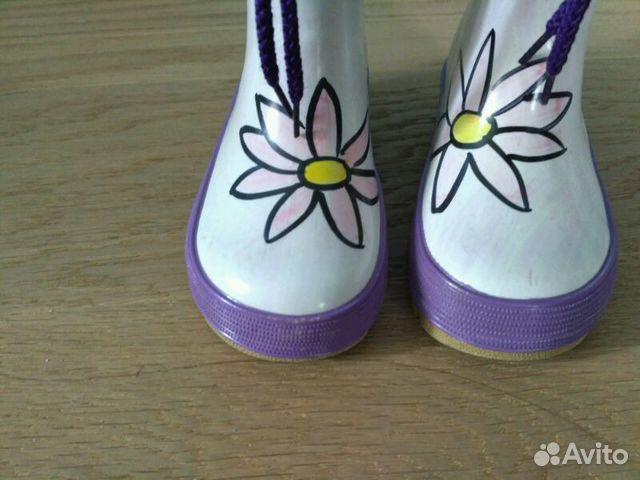 Фирма обуви betsy