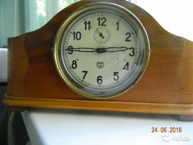 Купить часы на авито во владимире наручные часы в днс