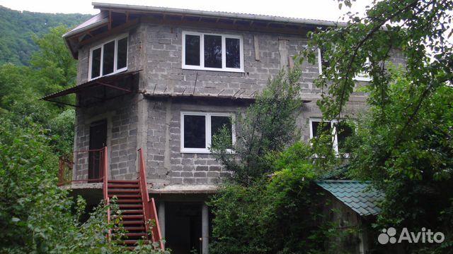 Недвижимость в сухуми без посредников